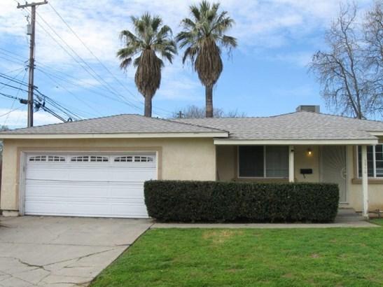 3846 45th Street, Sacramento, CA - USA (photo 1)
