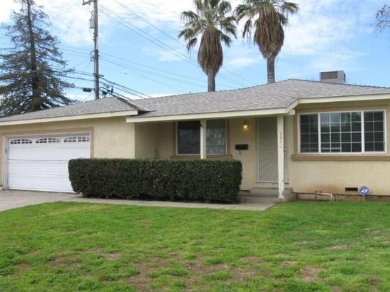 3846 45th Street, Sacramento, CA - USA (photo 2)