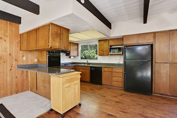 1100 Indian Hill Road, Placerville, CA - USA (photo 5)
