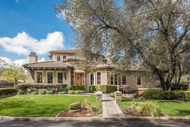 4796 Winding Way, Sacramento, CA - USA (photo 1)
