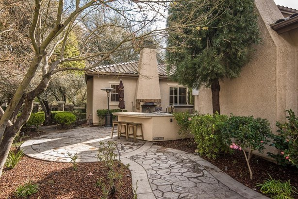 4796 Winding Way, Sacramento, CA - USA (photo 5)