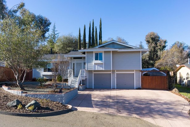 3307 Turner Circle, Cameron Park, CA - USA (photo 1)