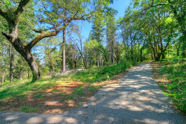 0 Whitehawk Ridge Court, Foresthill, CA - USA (photo 4)