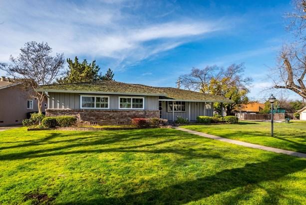 1729 Devonshire Road, Sacramento, CA - USA (photo 2)