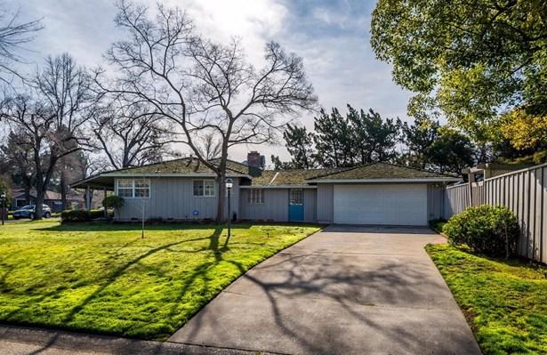 1729 Devonshire Road, Sacramento, CA - USA (photo 3)