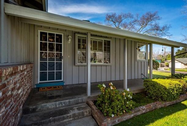 1729 Devonshire Road, Sacramento, CA - USA (photo 4)