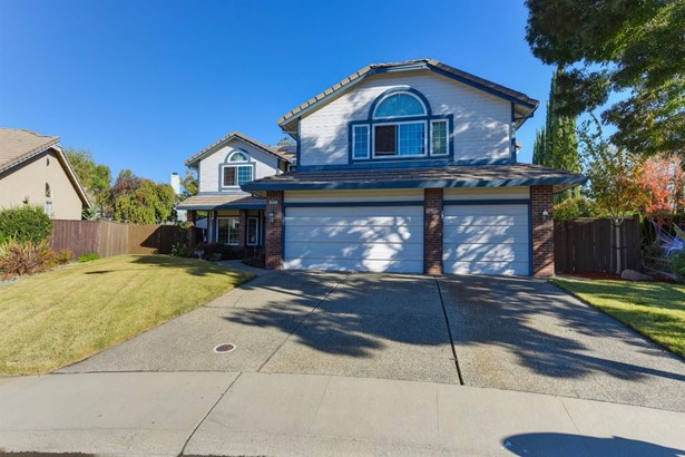 411 Shiveley Court, Roseville, CA - USA (photo 3)