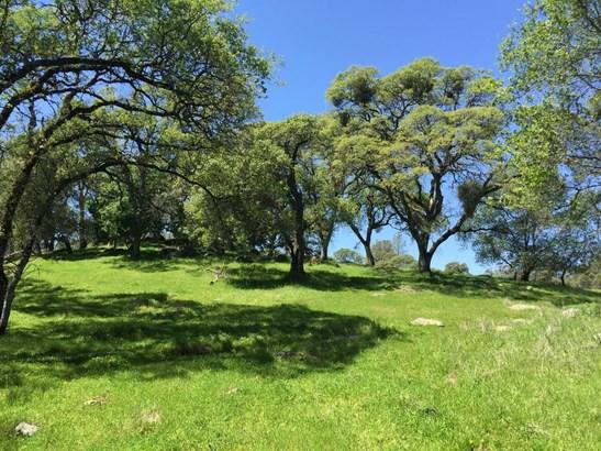 6800 Big Hill Road, Auburn, CA - USA (photo 1)