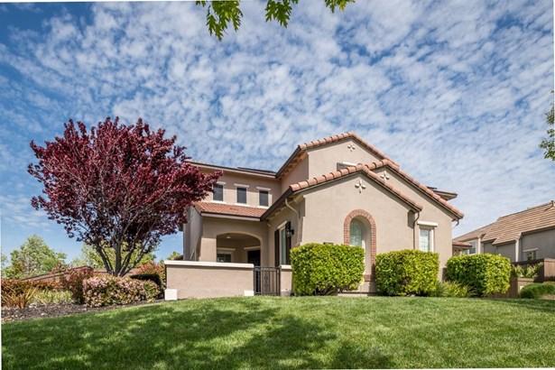 4160 Monteverde Drive, Lincoln, CA - USA (photo 4)