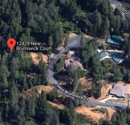 12429 New Brunswick Court, Grass Valley, CA - USA (photo 1)