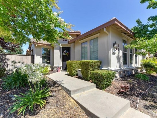 213 Ashworth Drive, Ione, CA - USA (photo 1)