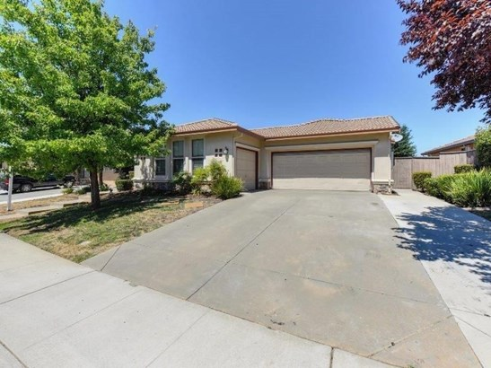 213 Ashworth Drive, Ione, CA - USA (photo 2)