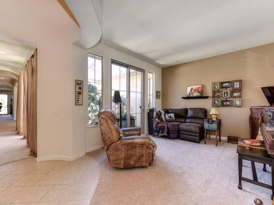 213 Ashworth Drive, Ione, CA - USA (photo 3)
