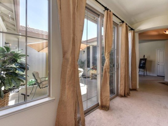 213 Ashworth Drive, Ione, CA - USA (photo 5)