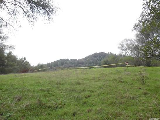 0 09108068100, Shingle Springs, CA - USA (photo 1)