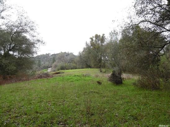 0 09108068100, Shingle Springs, CA - USA (photo 3)