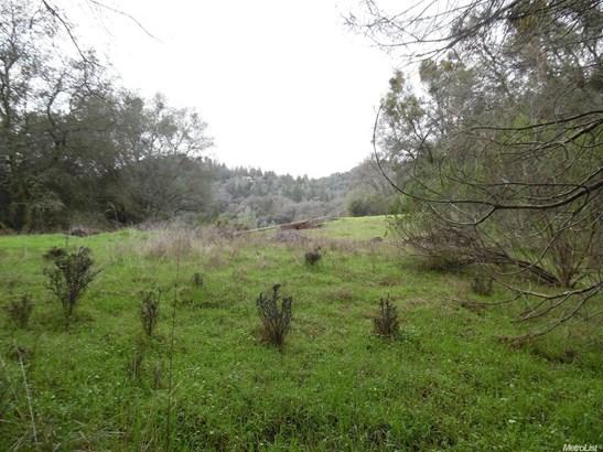 0 09108068100, Shingle Springs, CA - USA (photo 4)