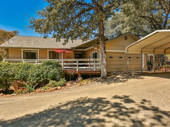 6371 Zamora Drive, Placerville, CA - USA (photo 1)