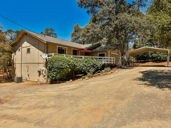 6371 Zamora Drive, Placerville, CA - USA (photo 2)
