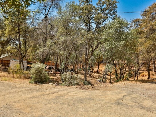6371 Zamora Drive, Placerville, CA - USA (photo 3)