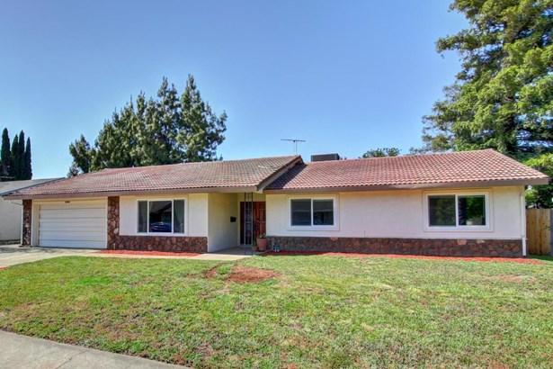 8763 Kilkenny Court, Elk Grove, CA - USA (photo 1)
