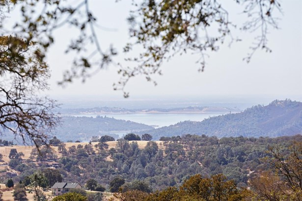 920 Gate Lane, Pilot Hill, CA - USA (photo 4)
