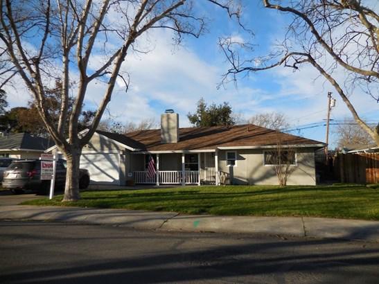 728 Utah Street, Fairfield, CA - USA (photo 1)