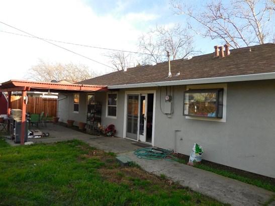 728 Utah Street, Fairfield, CA - USA (photo 2)
