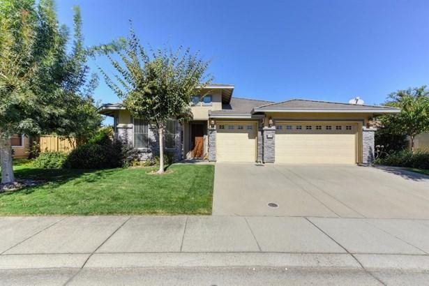 2106 Owl Meadow Street, Folsom, CA - USA (photo 1)