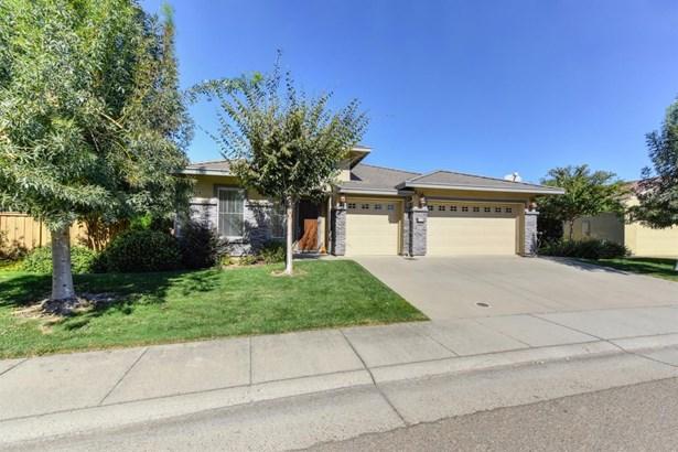 2106 Owl Meadow Street, Folsom, CA - USA (photo 2)
