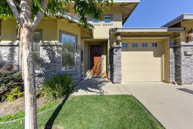 2106 Owl Meadow Street, Folsom, CA - USA (photo 3)