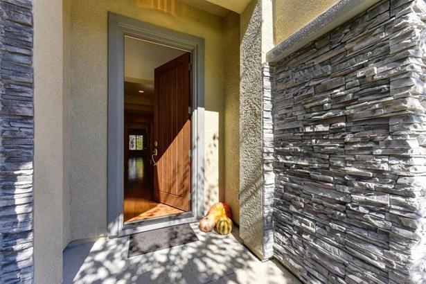 2106 Owl Meadow Street, Folsom, CA - USA (photo 4)