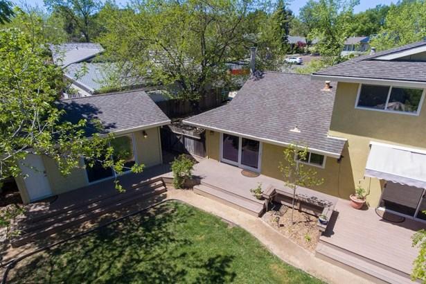 3021 Youngs Court, El Dorado Hills, CA - USA (photo 1)