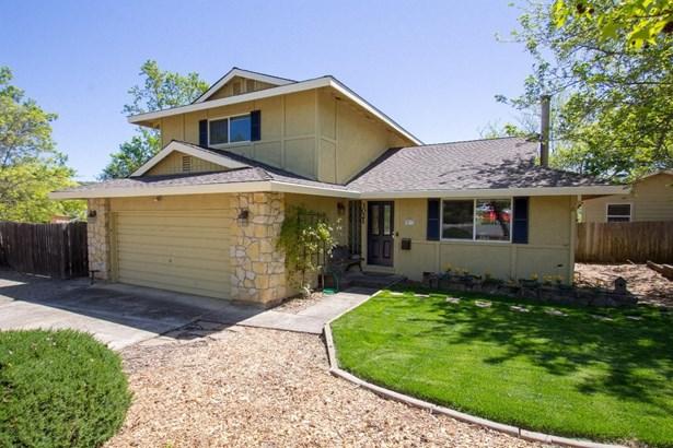 3021 Youngs Court, El Dorado Hills, CA - USA (photo 2)