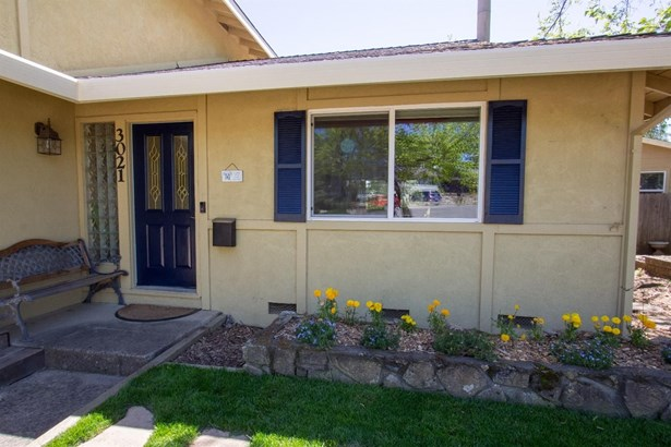 3021 Youngs Court, El Dorado Hills, CA - USA (photo 3)
