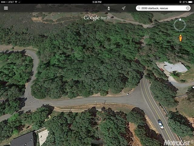 2030 Starbuck Road, Rescue, CA - USA (photo 3)