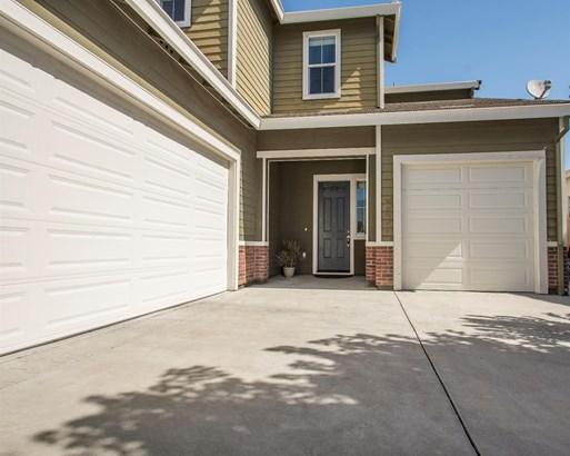 1522 Highland Drive, West Sacramento, CA - USA (photo 2)