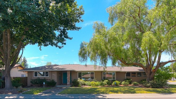 6760 Havenside Drive, Sacramento, CA - USA (photo 1)