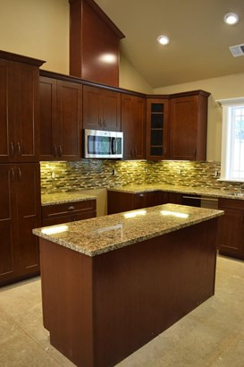 20680 Cedar View Drive, Foresthill, CA - USA (photo 3)