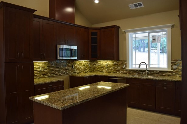 20680 Cedar View Drive, Foresthill, CA - USA (photo 4)