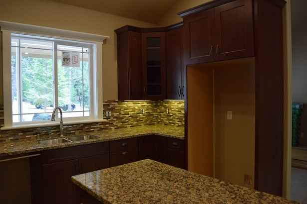 20680 Cedar View Drive, Foresthill, CA - USA (photo 5)