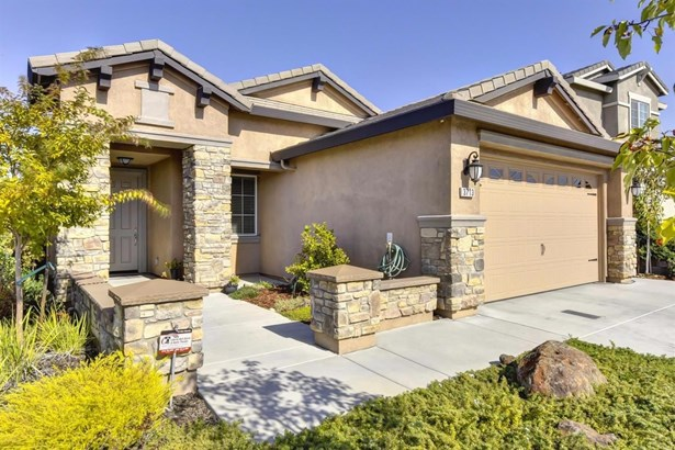 3713 Miners Ravine Drive, Roseville, CA - USA (photo 1)