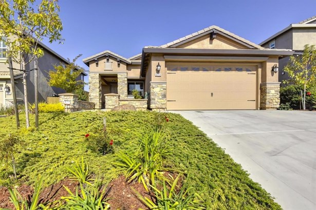 3713 Miners Ravine Drive, Roseville, CA - USA (photo 2)