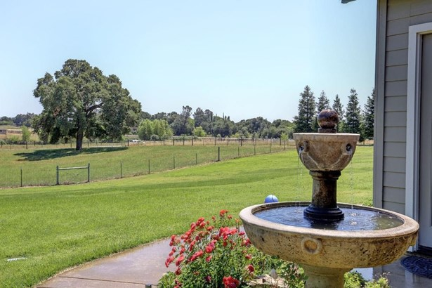 3015 Eaglemont Lane, Lincoln, CA - USA (photo 4)