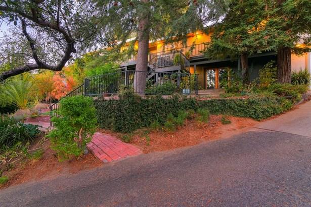4024 Earnscliff Avenue, Fair Oaks, CA - USA (photo 1)