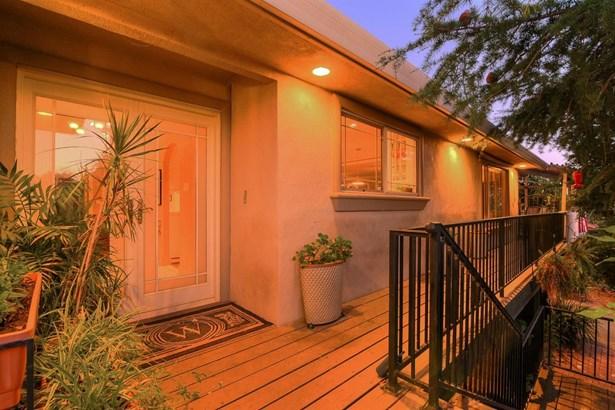 4024 Earnscliff Avenue, Fair Oaks, CA - USA (photo 4)
