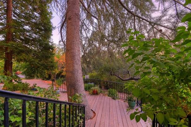 4024 Earnscliff Avenue, Fair Oaks, CA - USA (photo 5)