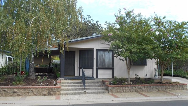 6916 Grand Tree Lane, Citrus Heights, CA - USA (photo 1)