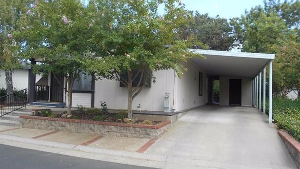 6916 Grand Tree Lane, Citrus Heights, CA - USA (photo 2)