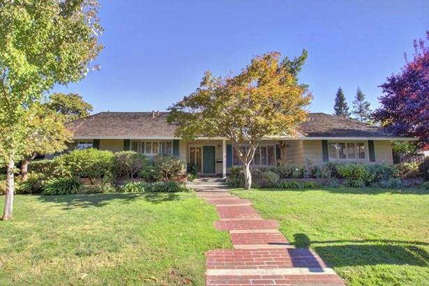 3413 Sierra Oaks Drive, Sacramento, CA - USA (photo 1)
